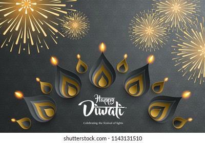 Deepavali Images Stock Photos Vectors Shutterstock