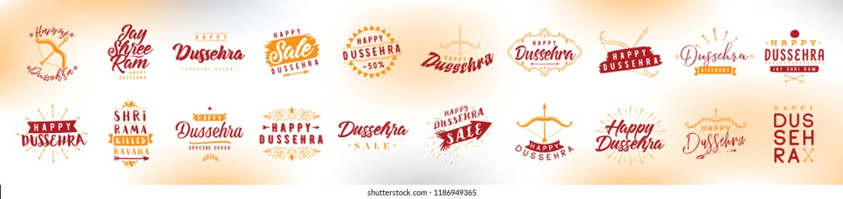 spelling of dasara