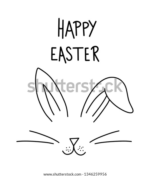 happy-easter-day-simple-lettering-600w-1