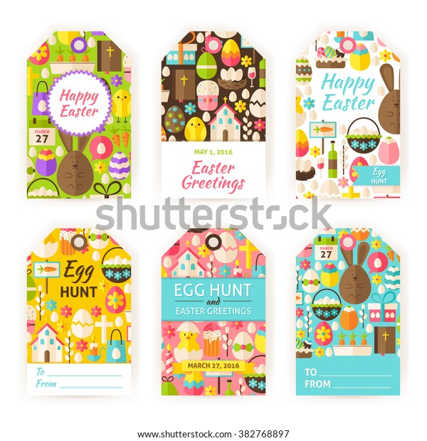 It's just a graphic of Printable Gift Tags Template regarding visitor printable