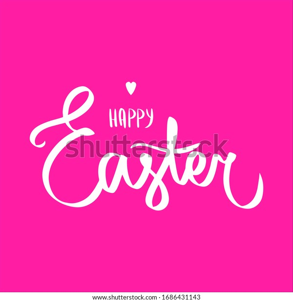 happy-easter-text-hand-lettering-600w-16