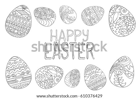 Free adult easter cards
