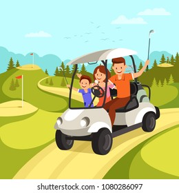 Golf Cart Cartoon Images, Stock Photos & Vectors | Shutterstock Golf Cart Crashes Cartoon on crane crashes, heavy equipment crashes, utv crashes, bus crashes, 4 wheeler crashes, golf buggy crashes, quad crashes, toy train crashes,