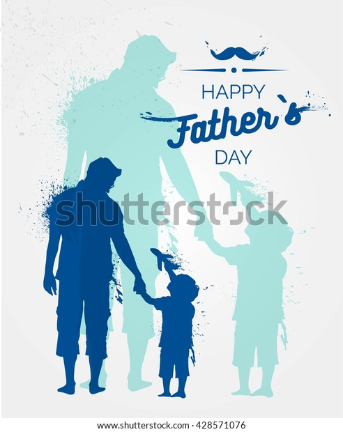happy fathers day 2009 - 492×620