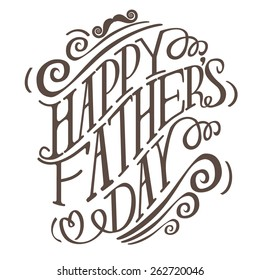 happy fathers day stock illustrations images vectors shutterstock rh shutterstock com father's day clipart free religious father's day clipart free png