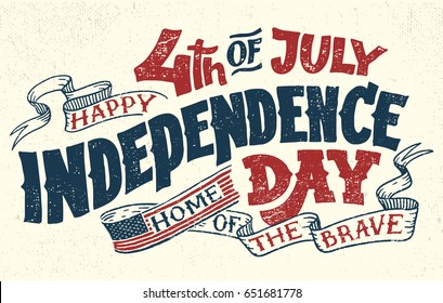 happy fourth of july independence day of the united states july 4th home