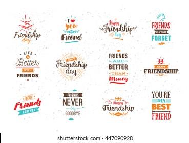 friendship images stock photos vectors shutterstock