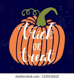 halloween greetings images stock photos vectors shutterstock