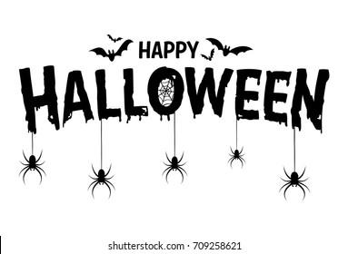 Happy Halloween Images, Stock Photos & Vectors | Shutterstock