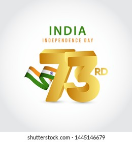 Happy India Independence day and Republic Day Celebrations