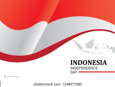 Indonesia Flag Wallpaper Images Stock Photos Vectors Shutterstock