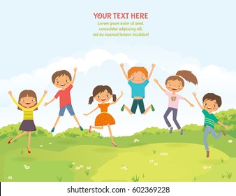 School Holidays Images, Stock Photos & Vectors | Shutterstock