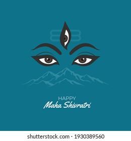Happy Maha Shivratri important Days