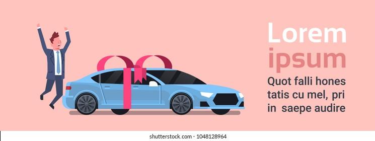 Se Car Agency >> Ilustraciones Imagenes Y Vectores De Stock Sobre New Car