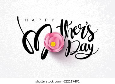 Mothers Day Images Stock Photos Vectors Shutterstock