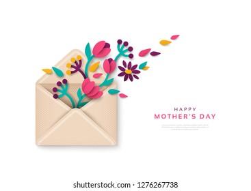 Vectores Imágenes Y Arte Vectorial De Stock Sobre Mothers