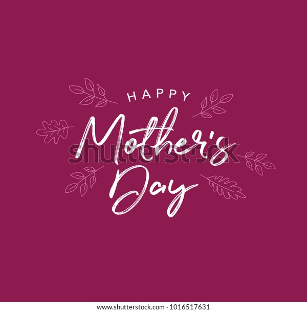 mothers day bash 2017 - 600×610