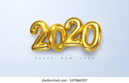 Image result for 2020 images