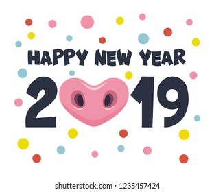 happy-new-year-2019-funny-260nw-1235457424 - Happy New Year 2014 to Tubag Bohol denizens! - Help & Support