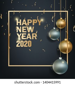 Happy new year 2020 royalty free images in hindi ma
