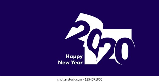 Happy New Year Design 71