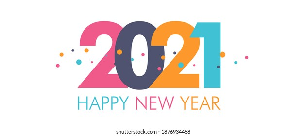 happy-new-year-2021-beautiful-260nw-1876