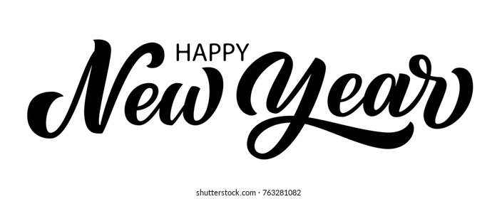 new years font images stock photos vectors shutterstock shutterstock