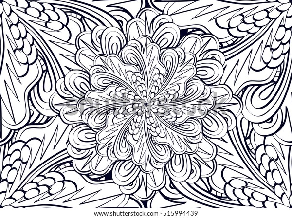 coloring pages : Free Printable Winter Coloring Pages Awesome ... | 448x600