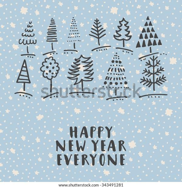 Happy New Year Everyone 43