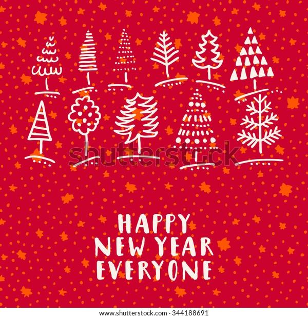Happy New Year Everyone 60