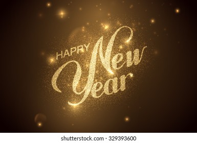 Happy New Year Images 55