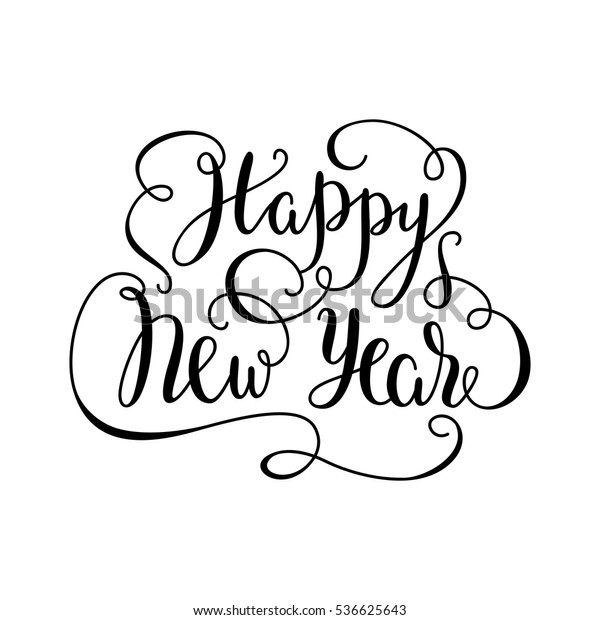 How to write new year greeting letter popular critical thinking editor websites uk