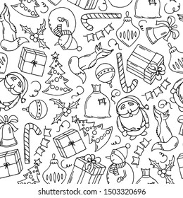 Christmas Drawing.Christmas Drawing Images Stock Photos Vectors Shutterstock