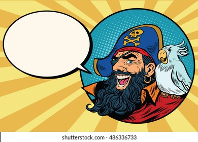 Royalty Free Comic Papagei Stock Images Photos Vectors