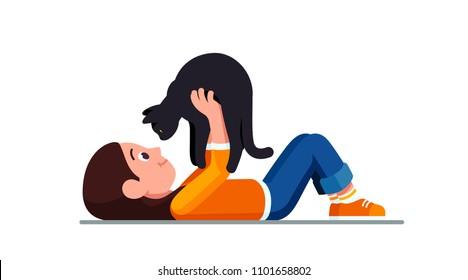 Pat Animal Images, Stock Photos & Vectors | Shutterstock