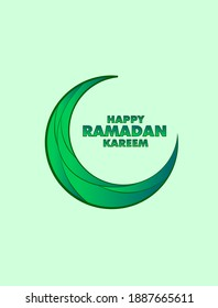 happy-ramadan-kareem-mean-muslim-260nw-1