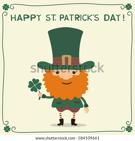 Funniest Tweets About St Patricks Day Comedy Galleries St