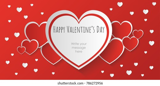San Valentines Day Images Stock Photos Vectors Shutterstock
