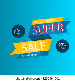 Happy Sankranthi sale Backgrounds and units