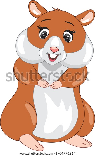happy-smiling-hamster-isolated-on-600w-1