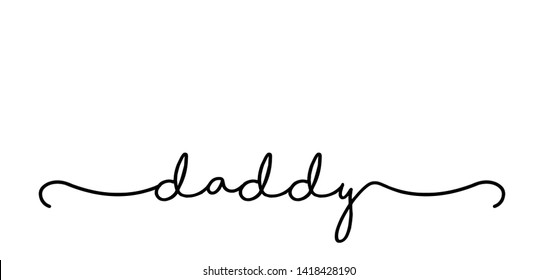 Happy super dad dads superdad daddy father's day father fathers day Party line pattern Vector fun funny icon icons sign signs symbol logo Superman Super man Super papa celebration Best superhero hero