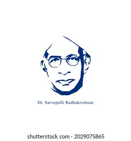Happy teachers day. Dr. Sarvepalli radhakrishna birthday.