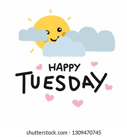 Image result for cute tuesday images
