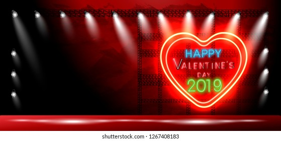 Valentine S Day 2019 Images Stock Photos Vectors Shutterstock