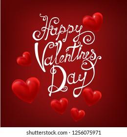 Valentine Flowers Images Stock Photos Vectors Shutterstock