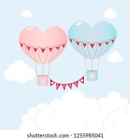 happy Valentine's day, background. Wallpaper