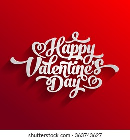 Happy Valentines Day Images Stock Photos Vectors Shutterstock