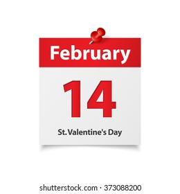 Date Sheet Images Stock Photos Vectors Shutterstock