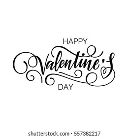 Valentines Day Images Stock Photos Vectors Shutterstock