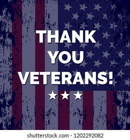 Happy veteran's day. Thank you veterans. Honoring all who served